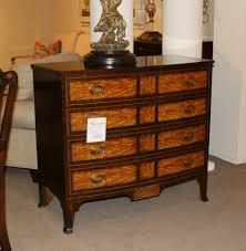 henkel harris furniture 2410 clearance living room rogers chest