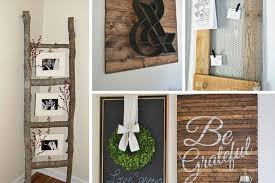 59 stylish rustic style home decor ideas to furnish your 59 stylish rustic style home decor ideas to furnish your style home