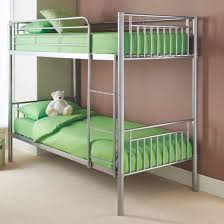 Looking For Cheap Bunk Beds Cheap Bunk Bed Frames Cheap Bunk Bed Frames Suppliers And