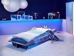 hellohome star wars x wing single bed forceawakens xwing hellohome star wars x wing single bed forceawakens xwing starwars youtube