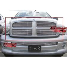 dodge ram 1500 accessories 2007 dodge ram upgrades dodge ram front grilles and accessories