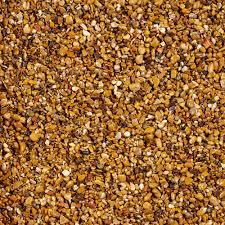 vigoro 0 5 cu ft pea pebbles 54255 the home depot