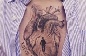 tattoo meaning hard work 70 best inspirational tattoo quotes for men women 2018
