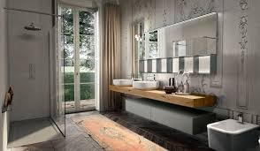 italian bathroom vanities arredo italiano bath