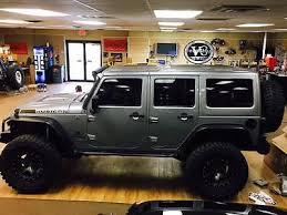 jeep wrangler v8 jeep wrangler cars for sale in louisville kentucky