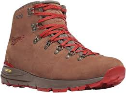 hiking boots s canada reviews danner mountain 600 mid wp hiking boots s rei com