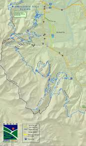 Park City Utah Trail Map by 15 Best Utah U0027s Olympic Legacy Images On Pinterest Utah Olympics