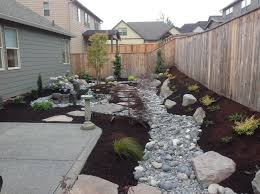 drainage solutions for your yard greenhaven landscapes inc