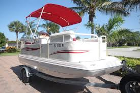 starcraft fd 161 2006 for sale for 1 000 boats from usa com