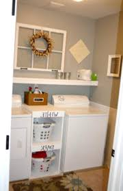 Laundry Hampers With Lid by Laundry Room Laundry Hamper For Small Spaces With Great Chic