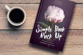 Coffee Table Photo Books 6x9 Book On Coffee Table Template Mockup Covervault