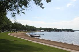 big detroit lake homes for sale greenlaw realty