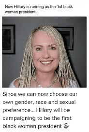 Black Woman Meme - black woman meme 100 images image 545736 strong black woman who