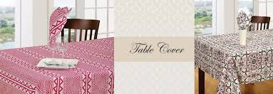 Online Shopping For Dining Table Cover Dining Room Table Covers Superior Table Pad Co Inc Table Pads