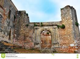 100 castle san francisco sketchup ireland u0026