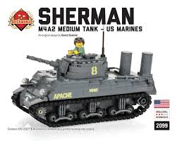 lego army vehicles bricker informational site about lego and other bricks