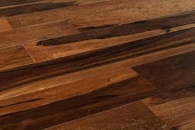 chocolate pecan hardwood flooring on sale