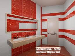 unique bathroom tile ideas modern wall tile designs ideas for bathroom unique bathroom