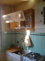pose de cuisine poseur de cuisine independant luxury bien coute la pose d une