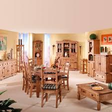pc fã r wohnzimmer wohnzimmer landhausstil kaminofen wandteller deko wohnzimmer