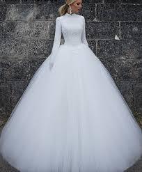 wedding china china bridal gowns vintage lace arab sleeve wedding