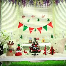 fair 90 merry decorations design ideas of buy merry