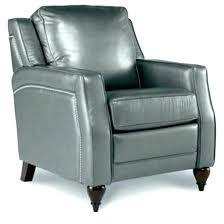 chair and a half recliner lazy boy y lift chair lazy boy u2013 tdtrips