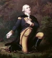 george washington s 1789 thanksgiving proclamation publius forum