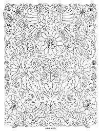 9 free printable coloring pages pat catan u0027s blog