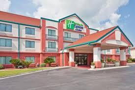 hotels with 2 bedroom suites in savannah ga 2 bedroom suites in savannah ga totanus net