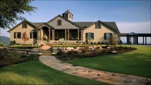 4 bedroom ranch style house plans architecture marvelous ranch style home remodel plans ranch