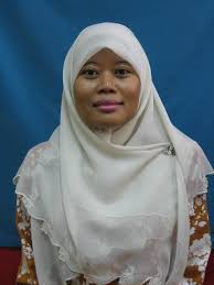 Wall of Staff Faces » ROSMINI BINTI OMAR - ROSMINI-BINTI-OMAR