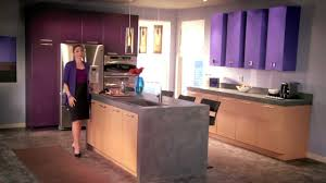 behr 2013 color u0026 style trends youtube