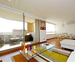 nathan lustig u2013 andes property furnished apartment rentals in