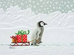 pumpernickel christmas cards christmas cards gifted penguin pumpernickel press made in
