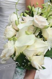 wedding flowers cork bridal and wedding flowers specialist all styles and locations