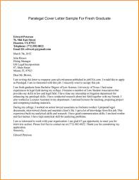 brilliant ideas of cover letter university job application on