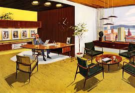 1950s interior design retropedia a look at style and design through time atomic age