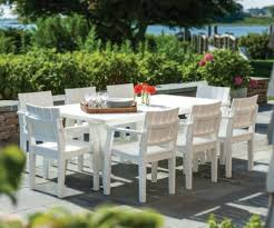 Patio Furniture Rhode Island by Peters Fall Storewide Sale Entertaining Design