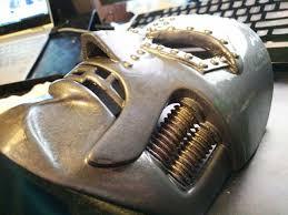 Dr Doom Mask Dr Doom Mask Update Album On Imgur