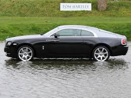 roll royce green current inventory tom hartley