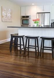 62 best bamboo flooring images on bamboo floor homes