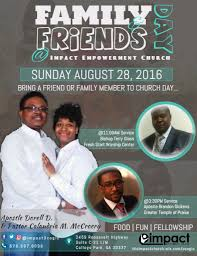 customizable design templates for church event flyer postermywall
