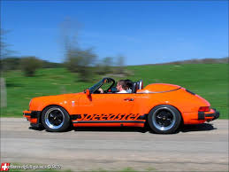 rwb porsche background porsche archive page 14 performanceforums