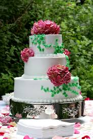 cake decorations and ideas u2014 unique hardscape design decorated
