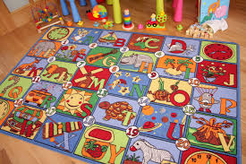 Kids Play Rugs With Roads by 3e5020b14711b756e88ce3d7a6a4791b Jpg In Carpets For Children