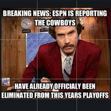 Dallas Cowboys Memes - 22 very funny cowboy meme images and pictures