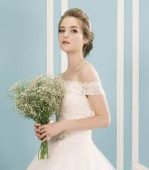 the aisle bridal disney collection gown blissful brides wedding