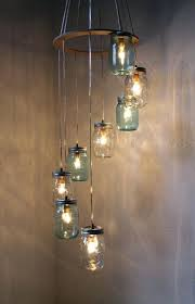 best lighting stores nyc mason jar string lights diy amazing best ideas on inside jars