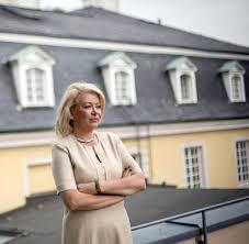 Kino Bonn Bad Godesberg Ex Diplomatenviertel Wurde Niklas Opfer Der U201ezwei Welten U201c Von Bad